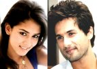 Shahid-Mira wedding: Everything about the upcoming Bollywood wedding!