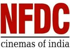 BMC, NFDC join hands to open film cultural centre in Mumbai