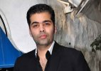 Technology is taking away romance from our lives: Karan Johar