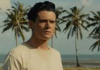 'Unbroken' to release in India in January 2015