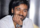 How Dhanush impressed superstar Rajinikanth and his daughter&#63