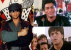 16 Years of Baadshah: SRK's Top 5 dialogues from the movie
