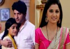 Diya Aur Baati Hum: Sooraj might leave Sandhya for Lalima