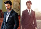 Bollywood's male debutants of the year 2014 (see pics)