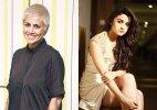 Sapna Bhavnani takes dig at Alia Bhatt for her take on feminism