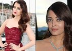 Aishwarya Rai Bachchan denied entry inside Indian Pavilion at Cannes 2015! (see pics)