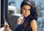 Pratyusha Banerjee to enter 'Gulmohar Grand' soon