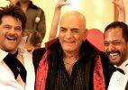 No one can replace Feroz Khan in 'Welcome' series: Nana Patekar