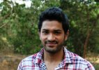 'Uttaran' cast is like family to me: Mrunal Jain