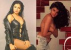 Pictures proving Mamta Kulkarni is still the hottest