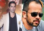 Varun Dhawan reveals truth behind his 'bitter' relationship with Rohit Shetty