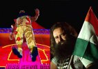 MSG-The Messenger of God: Things that might have been objected by the Censor Board