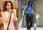 From Diandra-Gautam kiss to Sonali slapping Ali: Top 10 Bigg Boss 8 moments
