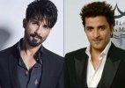 'Jhalak Dikhhla Jaa' season 8: Shahid Kapoor, Ganesh Hegde to judge the show