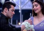'Prem Ratan Dhan Payo' crosses Rs 200 crore mark in India