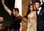 Salman Khan to attend Arpita-Aayush's wedding reception in Himachal Pradesh