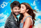 Review: There is nothing 'Shaandaar' about this Shahid-Alia starrer
