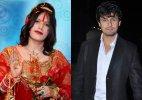 Sonu Nigam compares 'Kali Maa' to 'Radhe Maa'
