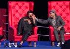 AIB Roast controversy: FIR filed against Karan Johar, Arjun Kapoor and Ranveer