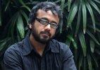 Attack on Anurag for 'Bombay Velvet' was personal: Dibakar