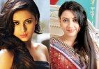 Sasural Simar Ka: Mohini aka Pratyusha Banerjee to quit the show