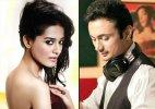 Has Amrita Rao married long-time beau RJ Anmol&#63