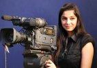 Be emotional to make love story: Divya Khosla Kumar