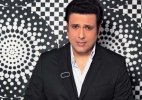 govinda slap fan 2008 apologize