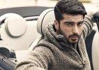 Arjun Kapoor birthday: Bollywood wishes actor on Twitter