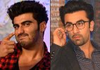 Arjun Kapoor is in all awe for 'brave' Ranbir Kapoor, says his choices are special