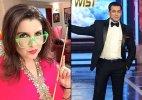 Salman gives hosting tips to Farah for 'Bigg Boss Halla Bol'