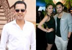Rahul Mahajan's ex-wife Dimpy Ganguly to marry once again