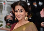 Vidya Balan to play Indira Gandhi in a biopic
