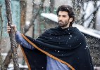 aditya roy kapur break up confession