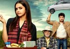 Piku trailer: Amitabh Bachchan and Deepika's lovely bond will touch your heart!