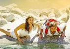 Tamasha movie review: Ranbir, Deepika shine in this long but rewarding film