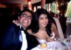 Priyanka Chopra's engaged brother, single now&#63