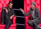 AIB roast: Police complaint lodged against Bollywood stars for filthy language