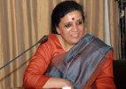 We are not Congress stooges: Censor Board's Ira Bhaskar