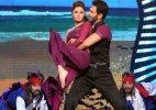 Nach Baliye 7: Nandish, Rashmi recreate their troubled marriage on stage (see pics)