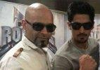 Vijender Singh is a big fan of Raghu-Rajiv of 'Roadies'
