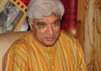 No actor of Dilip Kumar, Big B, Balraj Sahni's level now: Javed Akhtar