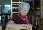 Joy Michael to get Lifetime Achievement award