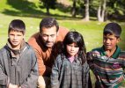 Salman Khan gifts television sets to Kashmiris!