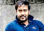 Ajay Devgn: PM Modi's intentions are right