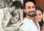 Shahid Kapoor reveals secret of his happy married life with Mira Rajput