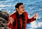 Documentary on A R Rahman to be screened in New York