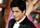 Woah! This famous Bollywood actress desperately wants to work with Shah Rukh Khan