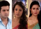 Yeh Hai Mohabbatein latest update: Shagun to turn surrogate mother for Raman-Ishita's baby&#63