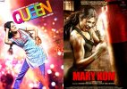 Queen to Khoobsurat: Top 10 women-centric movies of 2014 (see pics)